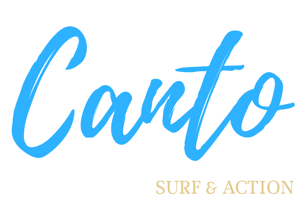 Canto Surf & Action